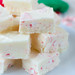 white-chocolate-peppermint-fudge-4
