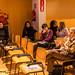 UNAF Asilo y refugio por violencia de género_20181211_Rafael Muñoz_17