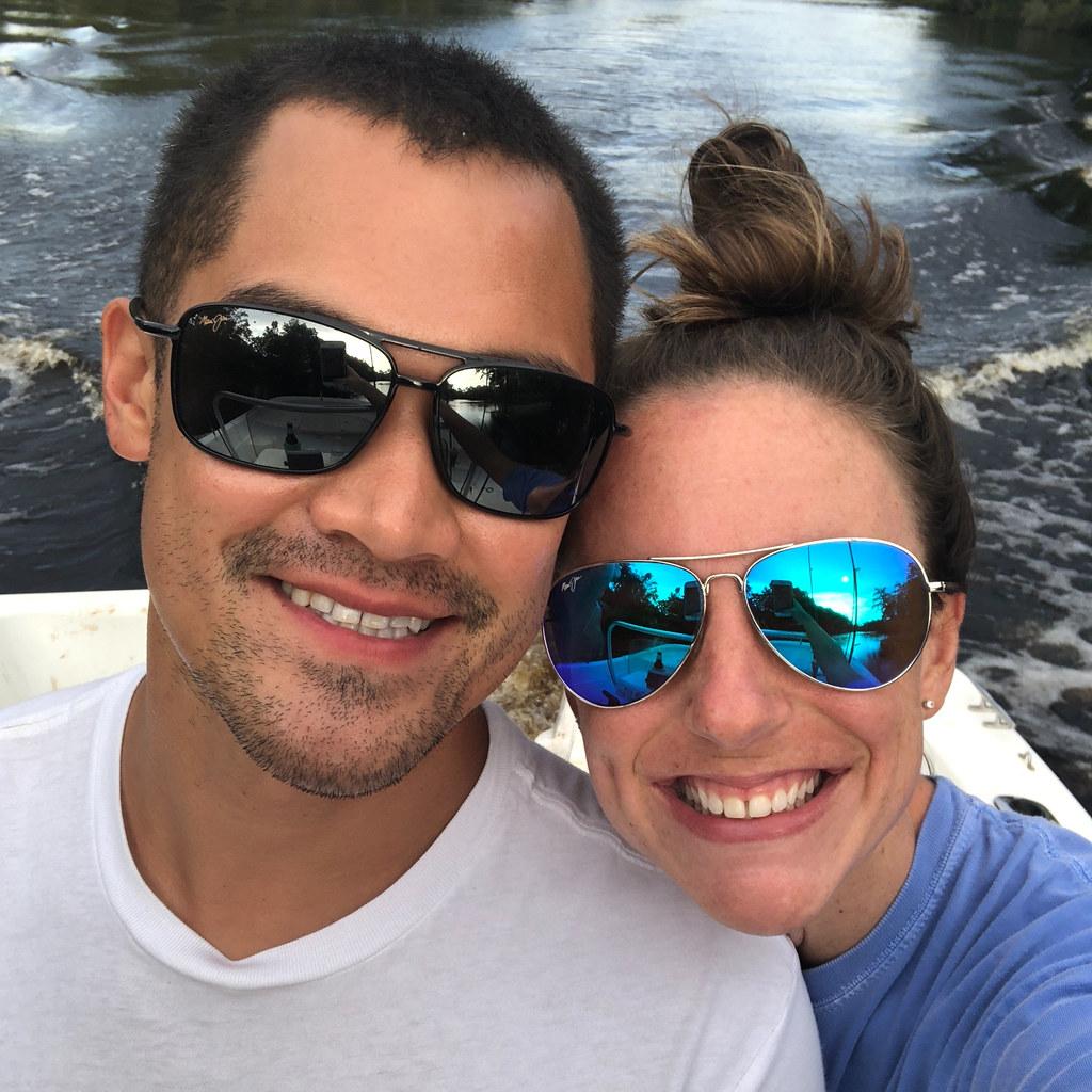 c7a6cfde72 ... Sunglasses Maui Jim Kaupo Gap 437
