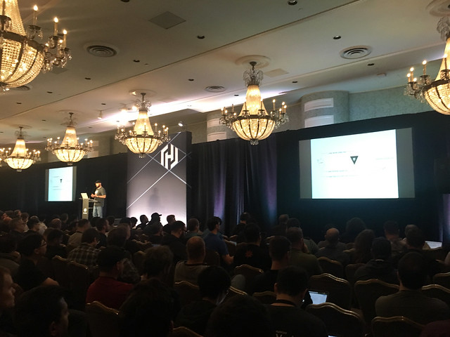 hashiconf-2018-d1-06