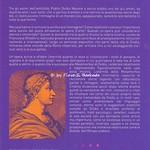 Roma (RM), 2018, Scuderie del Quirinale: Ovidio. - https://www.flickr.com/people/81227945@N00/
