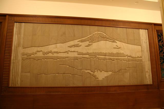 富士山 砂岩仿雕, Canon EOS KISS DIGITAL