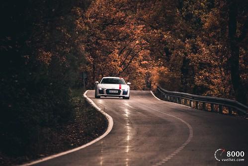 Audi R8 RWS - 8000vueltas_-75