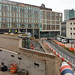 DEVELOPMENT of CHARTER SQUARE, SHEFFIELD_20181126_135647_001_LR_2.5