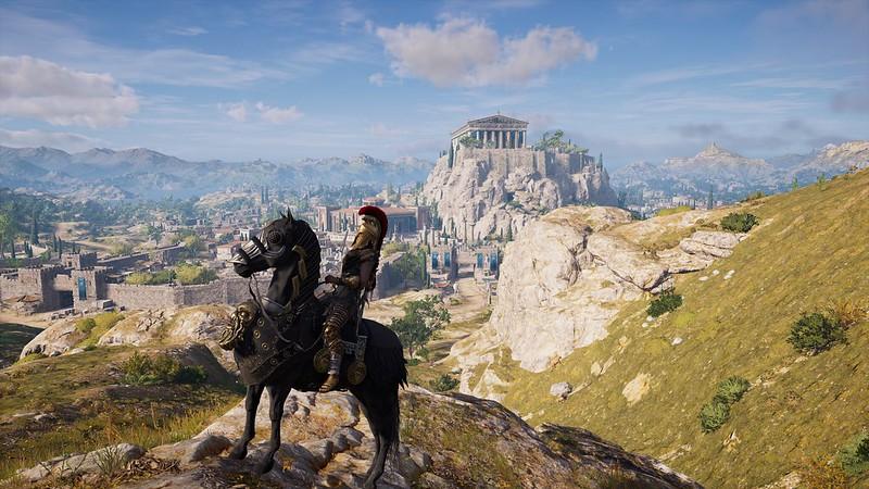Assassin's Creed Odyssey Screenshot 2018.10.25 - 01.13.56.95