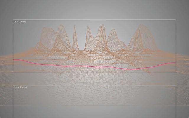 brainwaves_Anna Nazo_ screenshot