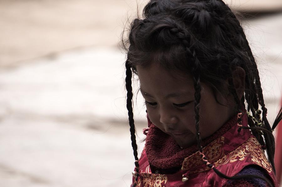 Озеро Тсо Морири, Ладакх 2018 © Kartzon Dream - авторские путешествия, авторские туры в Индию, тревел фото, тревел видео, фототуры