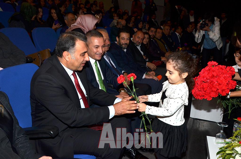 foto11-Mustafa-Harputlu