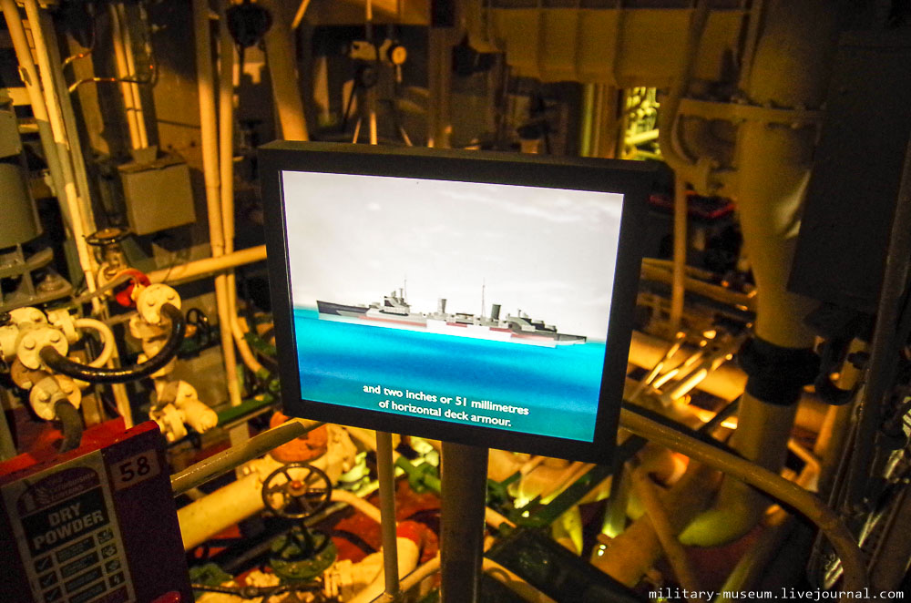 HMS Belfast-187