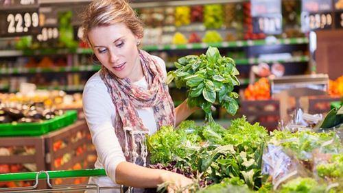 Anjuran dan Pantangan Makanan untuk Penderita Miom