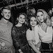 Copyright_Duygu_Bayramoglu_Photography_Fotografin_München_Eventfotografie_Business_Shooting_Clubfotografie_Clubphotographer_2019-110