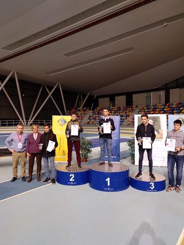 20180812 Campionat Catalunya Actius Edats