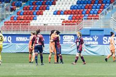 Futbol Femenino Eibar-Osasuna_54