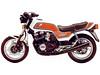 Honda CB 900 F Bol d'Or 1981 - 8