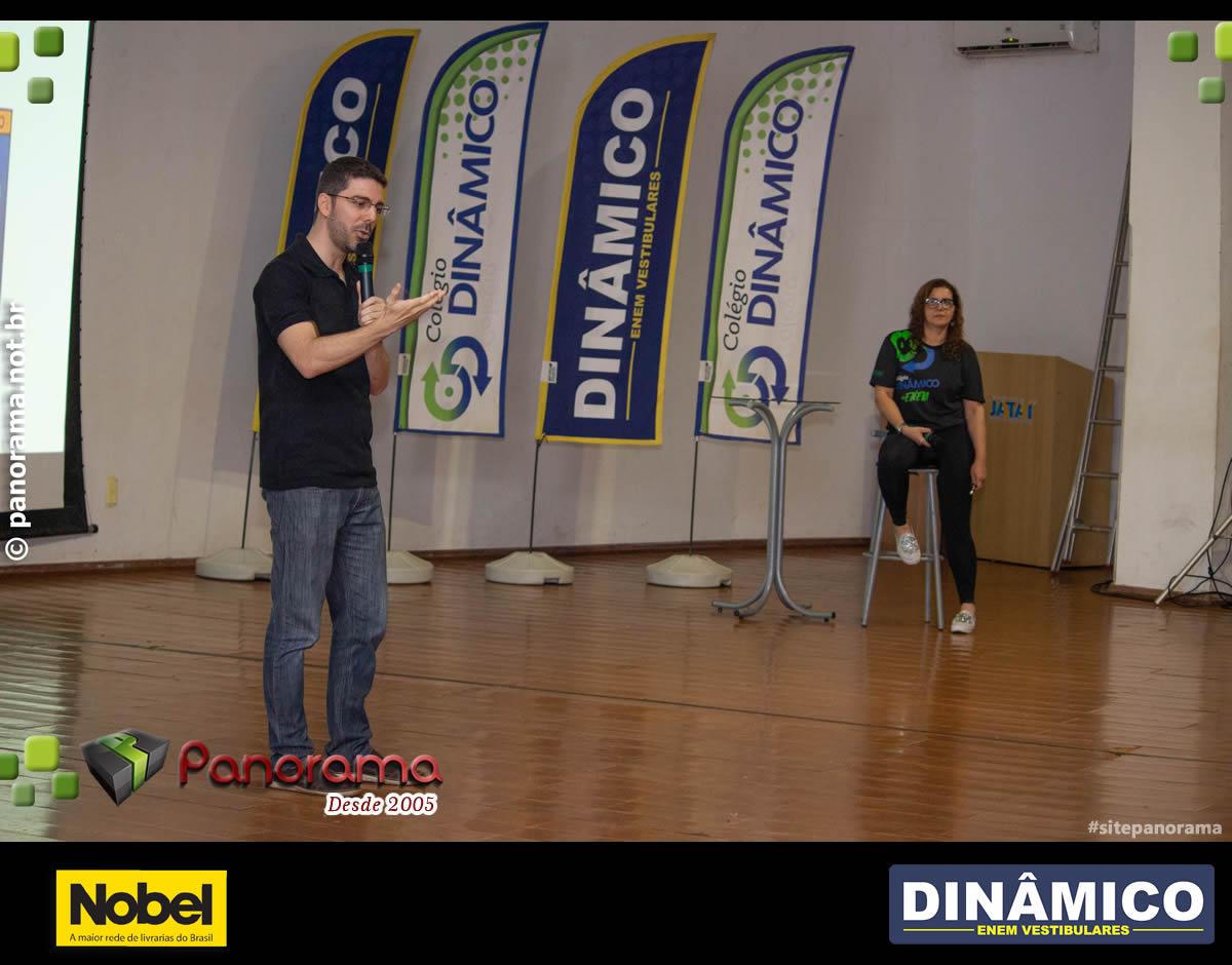 PaNoRaMa COD (35)