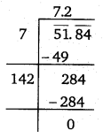 NCERT Solutions for Class 8 Maths Chapter 6 Squares and Square Roots 29