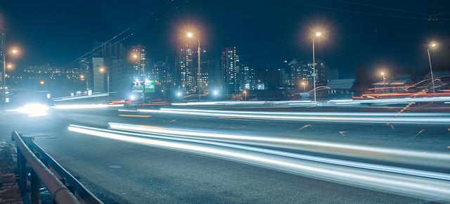 lights, Nikon D3300, AF-S DX Nikkor 18-140mm f/3.5-5.6G ED VR