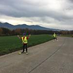 JO-Herbsttraining 2018 (Allgemein)