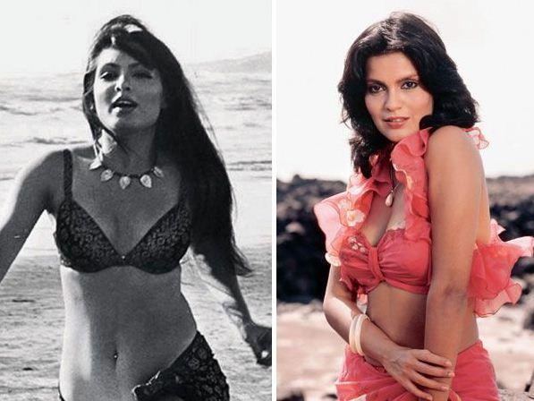 Bikini Evolution – Bollywood actress in Bikini or Swimwear - fashionflavours.com (5)