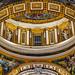 Cupula Vaticano 4