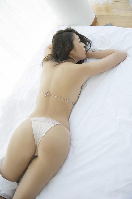 池田ゆり027