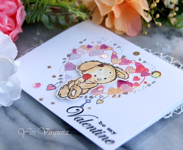 be my Valentine-002