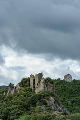 2014-08 Aude 2844.jpg