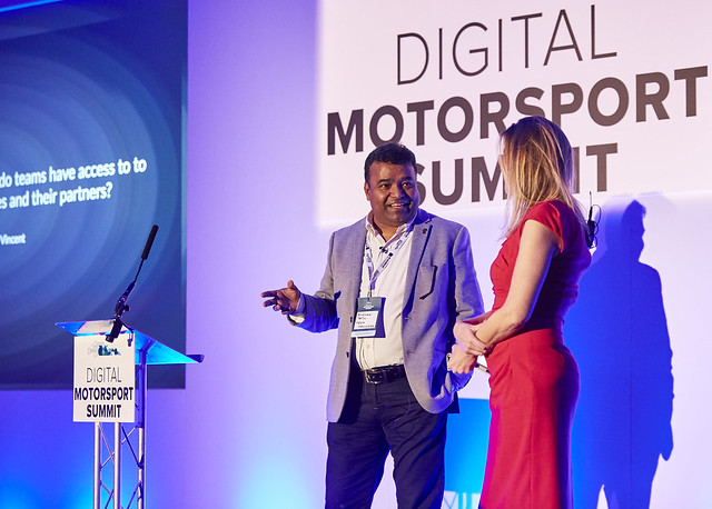 20190111_DigitalMotorsportSummit_1175