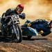 Sidecar racing
