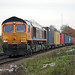 66778 at Westerfield