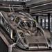 Sauber Mercedes-Benz Gruppe C
