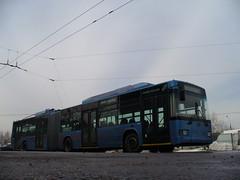 _20060330_054_Moscow trolleybus VMZ-62151 6000 test run