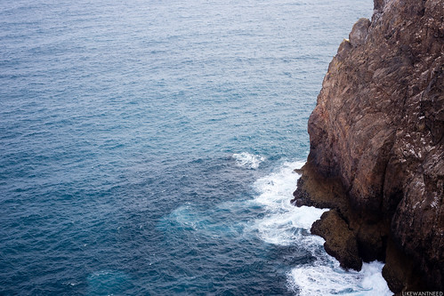 Cabo de Sao Vincente | by like / want / need
