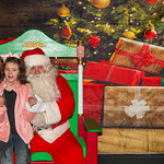 LunchwithSanta-2019-88