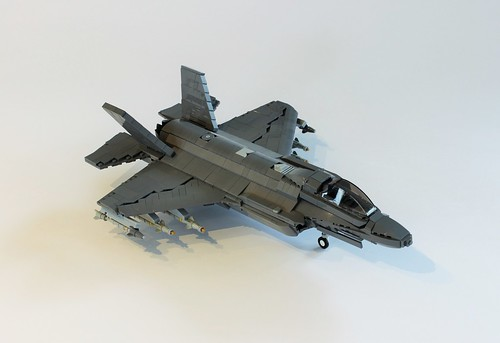F-35 Lightning II (1)