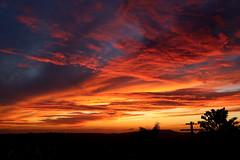 2018_12_14_sb-sunset_112