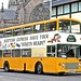 Northern Scottish: NLO8 (SSA8X) in Nethergate, Dundee