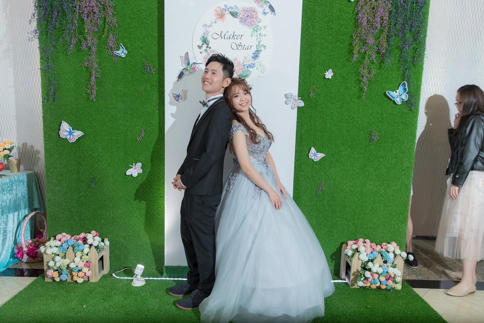 wedding20181110_0116