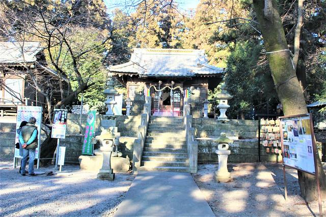 shimotsukehoshinomiya010