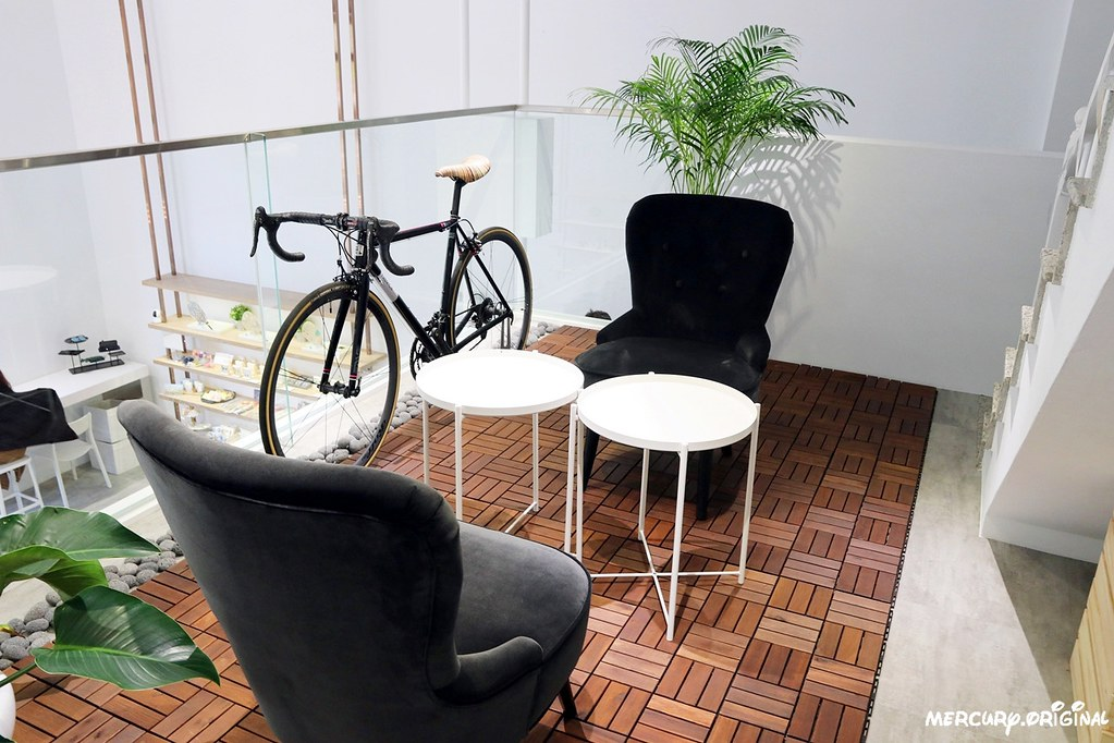 46825520931 4d9fe960dd b - 熱血採訪|一物立方cubix,輕食早午餐咖啡甜點,結合日系選物、公路單車
