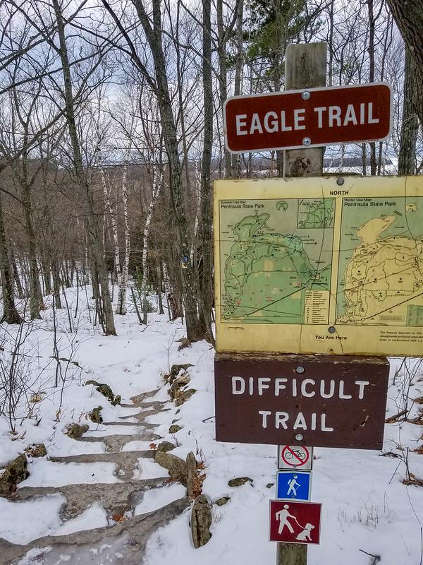 door-county-peninsula-eagle-trail-1