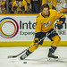 #38 Ryan Hartman - Nashville Predators Right Winger