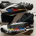 Boty na běžky Salomon S-LAB Carbon Classic SNS Pil - fotka 3