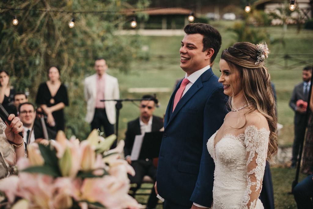 177_Tamara+Vinicius_BaixaRESBlog