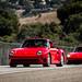 Porsche 959 by Jon Wheel