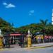 2018 - Mexico - Campeche - Plaza de la Independencia por Ted's photos - For Me & You