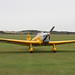 N3788_Miles_M14A_Hawk_Trainer_3_(G-AKPF)_Duxford20180922_3