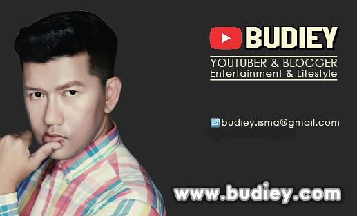 Hubungi Budiey