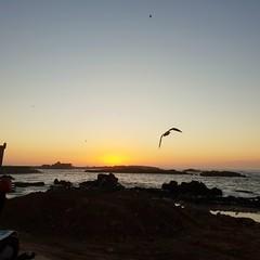 Marokko - november 2018