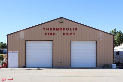 2018 1003 Thermopolis VFD f